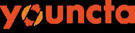 Logo Youncta2