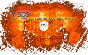 Y-SDS
